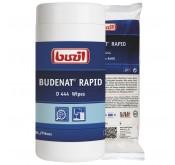 Budenat® Rapid Wipes