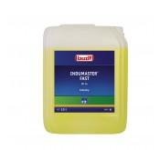 Indumaster® Fast
